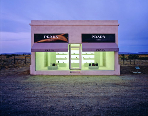 diy prada marfa leinwand la gossip girl kathie 39 s secret. Black Bedroom Furniture Sets. Home Design Ideas